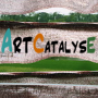 Archives expositions collectives en France : ArtCatalyse
