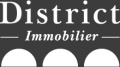 immobilier luxe Paris