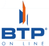 Contrat sous traitance BTP France : Btp on line