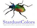 Peintures automobile Stardust Colors