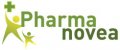 Pharmacie en ligne : Pharmanovea