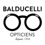 Opticien à Montbéliard : Balducelli Opticiens