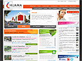 Promoteur Immobilier - Hijama Angers
