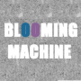 Blommingmachine.net
