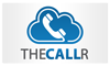 THECALLR, services vocaux intelligents