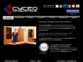 Maintenance et  Assistance informatique : Cyceo informatique
