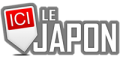 le japon a paris