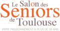 Salon des Séniors de Toulouse