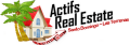 Actifs Real Estate immobilier en République Dominicaine