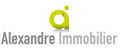 agence immobiliere caen