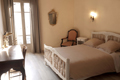 Chambres d'hôtes - Bed and Breakfast - B&B