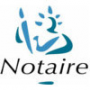 Immobilier Notaire Tarn