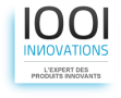 http://www.1001innovations.com/12-maison-et-interieur