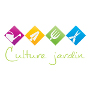 Blog Culture Jardin