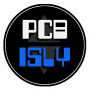La culture numérique, geek et marketing : PCB ISLY
