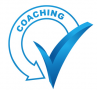 Coaching en relation et service clients