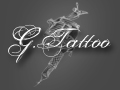 Salon de tatouage à Seclin : G.Tattoo