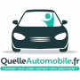 Optimiser son budget auto