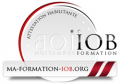 Formation IOBSP et e-learning : Ma formation IOB