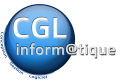 CGL informatique