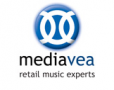 Marketing auditif : Mediavea Music Retail Experts