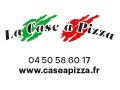 Pizza Cluses