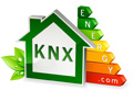 Packs domotiques : KNX Energy
