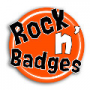 Boutique de badges