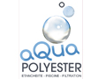 Aqua Polyester : construction et rénovation de piscines