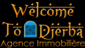 Immobilier Djerba : Welcome To Djerba