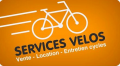 Magasin Cycles Châtellerault : Services Vélos