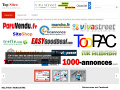 Guide web Topsiteo