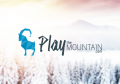 http://www.playthemountain.com/