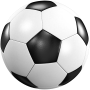 Actualité football : SoccerSnipe