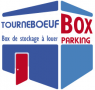 Location box de stockage 77 : Tournebox