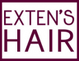 Extension de cheveux : Extens Hair