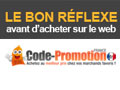 code promotion