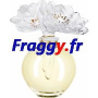 Fraggy les news de la parfumerie