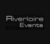 RiverLoire Events