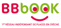 http://www.bbbook.fr/annuaire/75