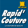 Retouche  de Qualité en France : Rapid'Couture