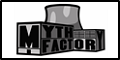 Figurines Collector Myth Cloth, Sideshow, S.H.Figuarts, Hot Toys et Play Arts Kai : Myth Factory