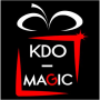 Boutique de personnalisation à le Mans : Kdo-Magic