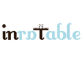 Recettes de cuisine inratables : in-ra-table.fr