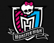 Monster High - La collection d'Ulane