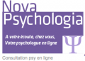 Psychologue en ligne : Nova Psychologia