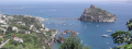 locationischia