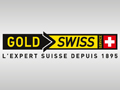 Achat Or France : Gold Swiss Service