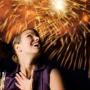 Vente en ligne de feu d artifice : Pandora Pyroshop