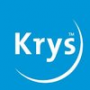Opticien Krys Mons-en-Baroeul